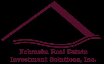 Nebraska Real Estate Solutions, Inc.