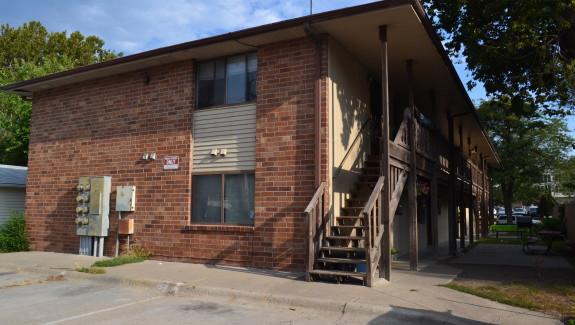 Ne real estate investment solutions rent apartment - 2 bedroom duplex for rent lincoln ne ...