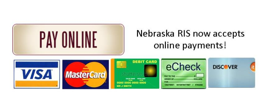 online payments2