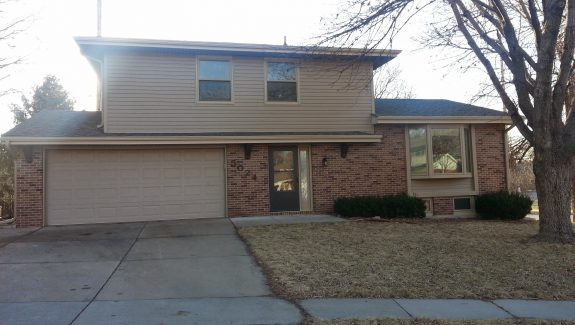 Rent 5024 Fawn Court