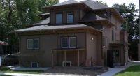 2511 N 49th rent