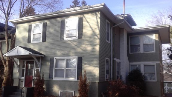 Ne Real Estate Investment Solutions Rent Apartment Home Sales Lincoln Ne