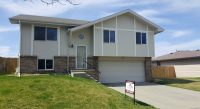 5615 s 82nd