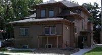 Rent 2511 N 49th Street